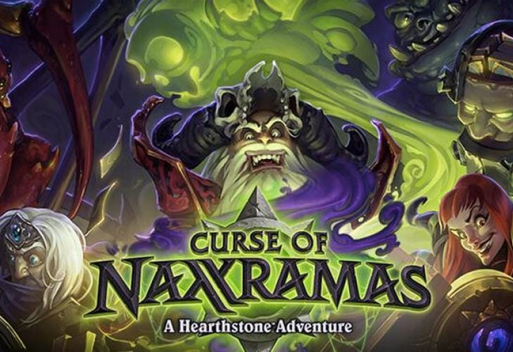 hearthstone-curse-of-naxxramas-ipad