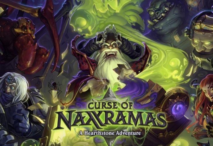 hearthstone-curse-of-naxxramas-price
