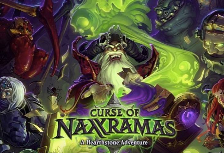 hearthstone-curse-of-naxxramas-price