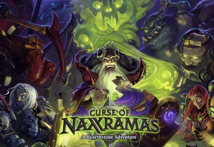 hearthstone-curse-of-naxxramas-release-date