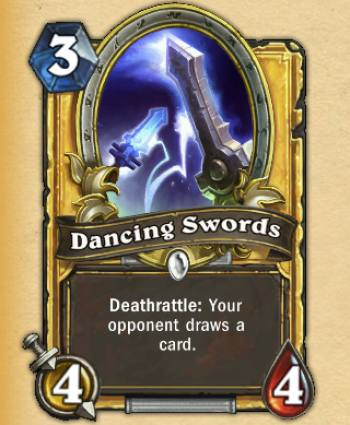 hearthstone-dancing-swords