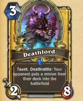 hearthstone-deathlord-card
