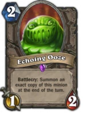 hearthstone-echoing-ooze
