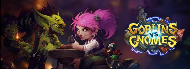 hearthstone-goblins-vs-gnomes-decks