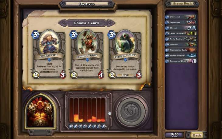 hearthstone-goblins-vs-gnomes-early-review
