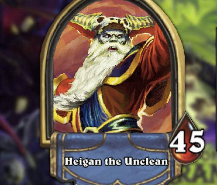 hearthstone-heigan-the-unclean-decks