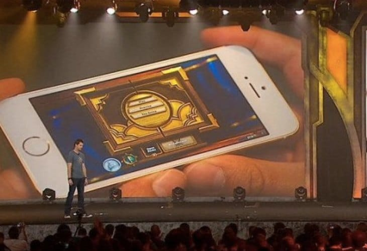 hearthstone-iphone-android-release-date
