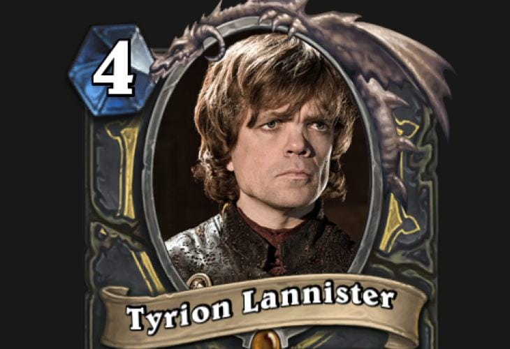 hearthstone-meets-game-of-thrones