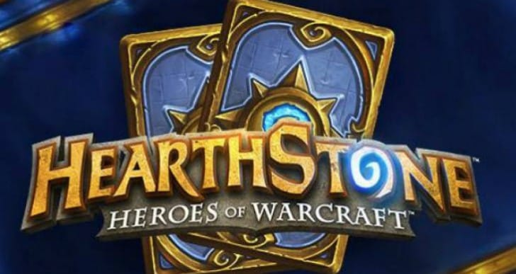 Hearthstone Military Quarter Heroic Gold rewards