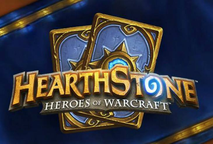 hearthstone-military-quarter
