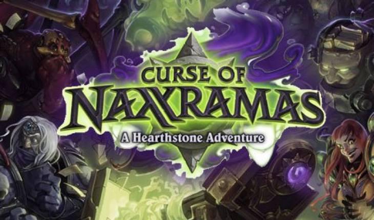 hearthstone-naxxramas-release-date