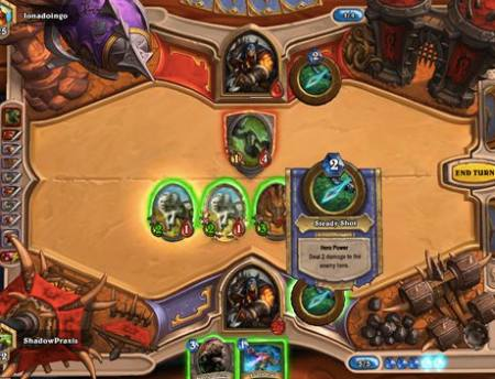 hearthstone-on-iphone