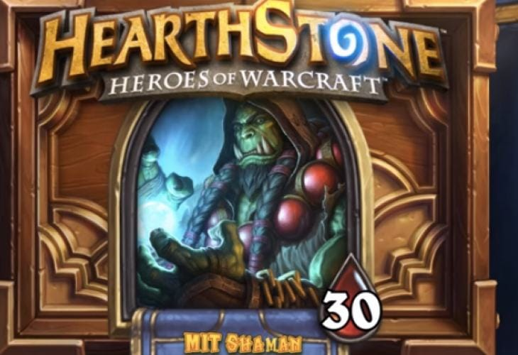hearthstone-shaman-deck