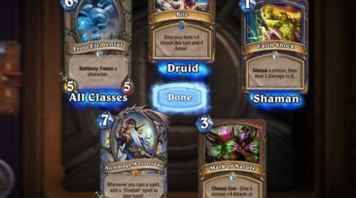 Installing Hearthstone for iPhone 6, Plus manually