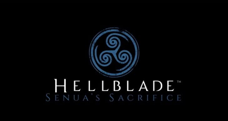 Best Hellblade Walkthrough to stop permadeath