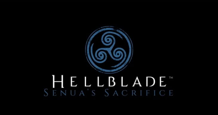 hellblade-walkthrough-ps4-pro