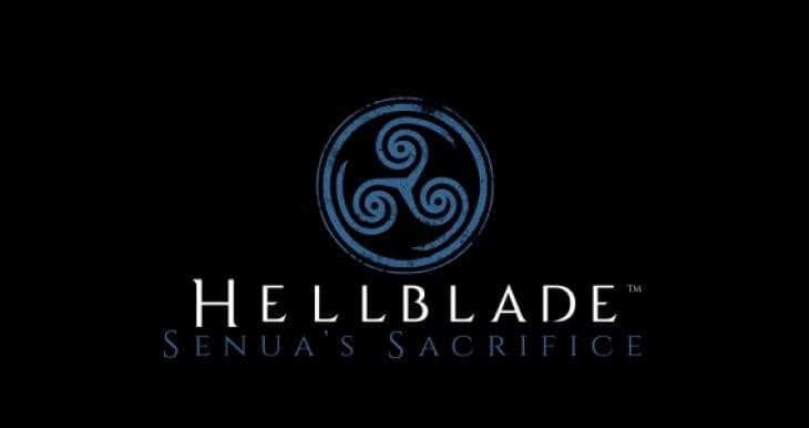 Best Hellblade Walkthrough to stop permadeath