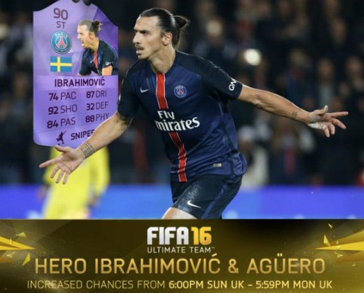 hero-ibrahimovic-card-review-fifa-16-fut