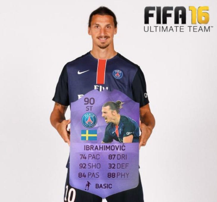 hero-ibrahimovic-in-a-pack