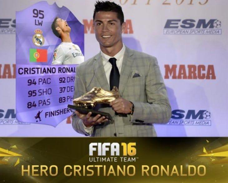 hero-ronaldo-fifa-16