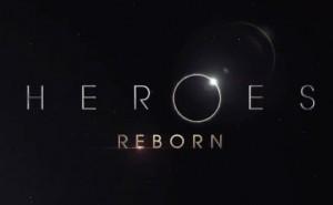 New Heroes: Reborn needs NBC countdown app