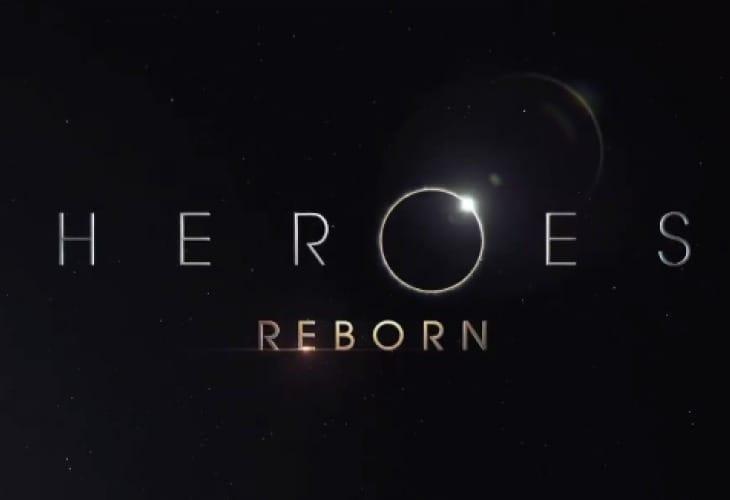 heroes-reborn-season-5