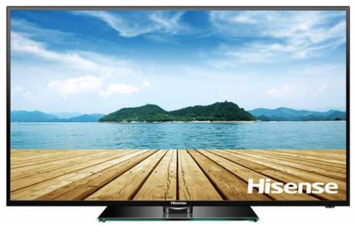 hisense-40-class-smart-led-hdtv