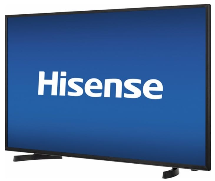 hisense-40-inch-led-1080p-review-best-buy