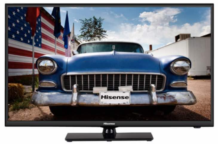 hisense-40h5-smart-tv