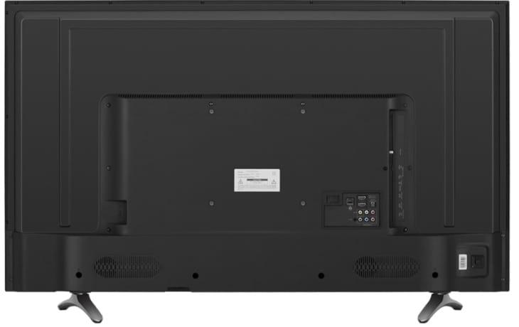 hisense-4k-tv-target-black-friday