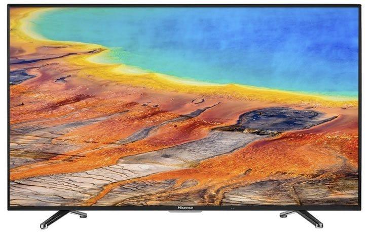 hisense-50-inch-50HGB5-review