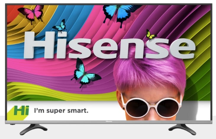 hisense-50-inch-50h8c-4k-tv-review