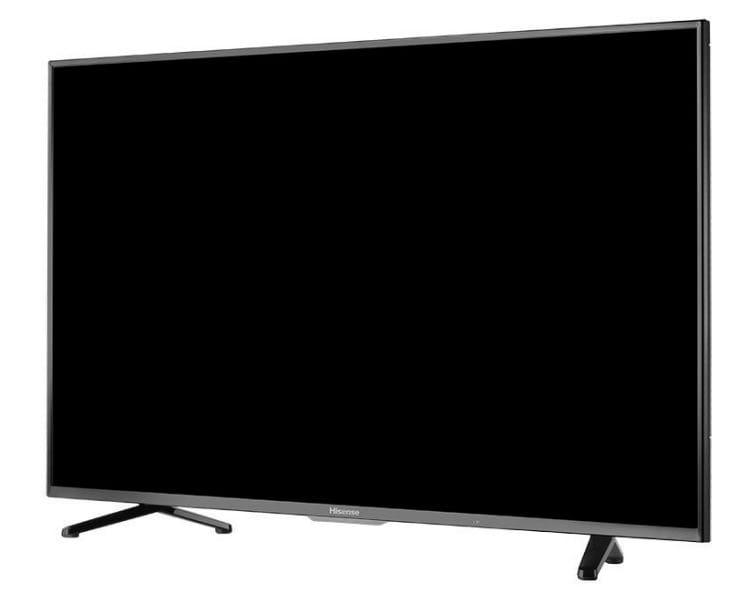 hisense-50-inch-smart-tv-walmart