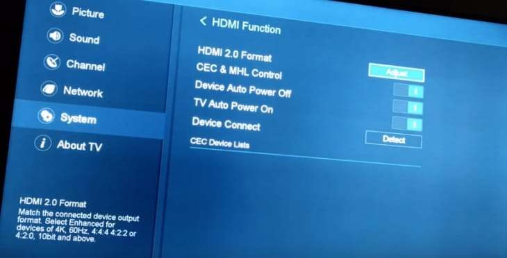 hisense-508hc-hdr-update-netflix