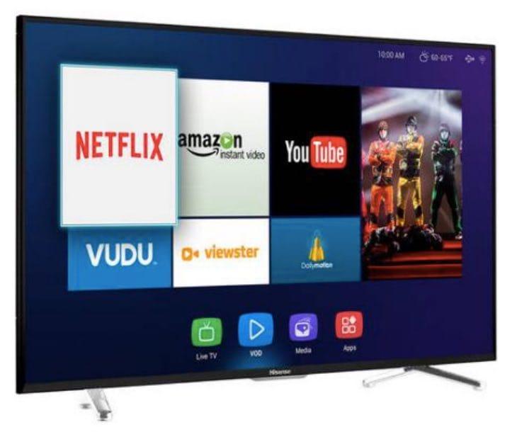 hisense-55-class-smart-4k-uhd-tv-review