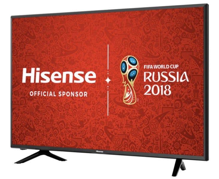 hisense-h43n5300-review-argos