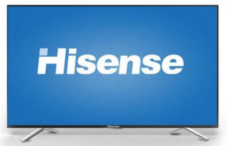 hisense-walmart-55-class-4k-tv-black-friday