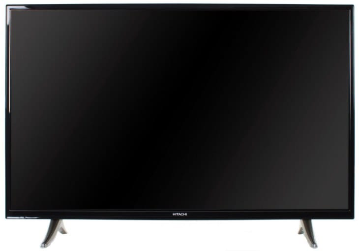 hitachi-43-full-hd-tv-dvd-combi-review-2017