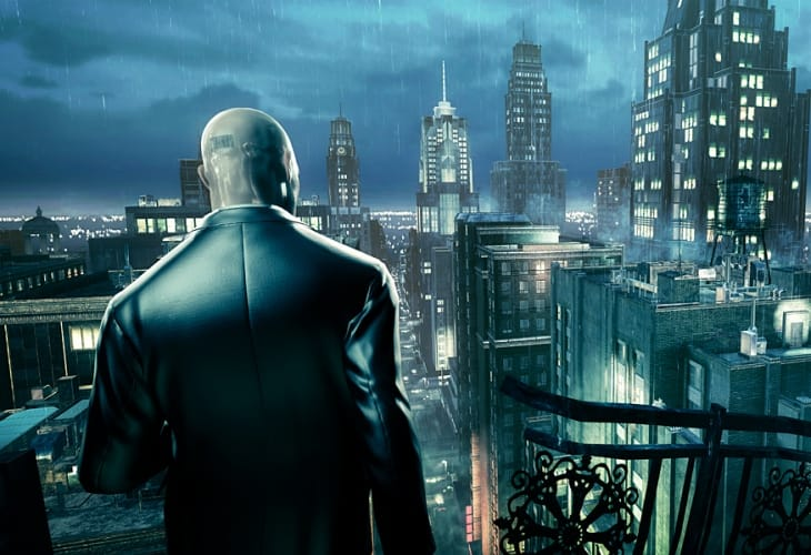 hitman-absolution-ps-plus-update