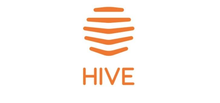 Hive Home UK app fixed after 6.19 iOS update