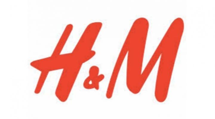 H&M gift card scam dupes social media fans