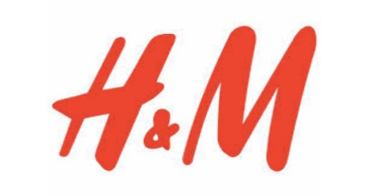 H&M gift card scam dupes social media fans