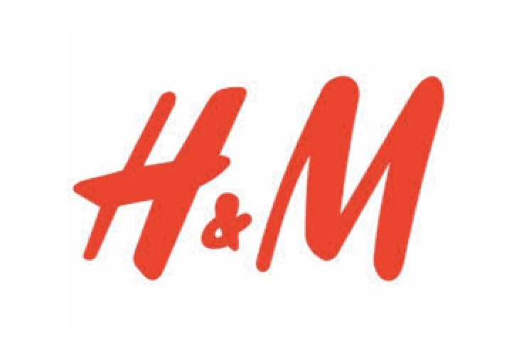 h&m-gift-card-scam