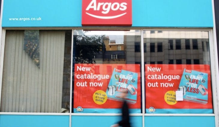 home-retail-group-argos-2016