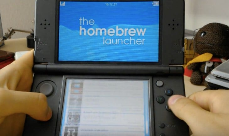 homebrew-launcher-for-3ds