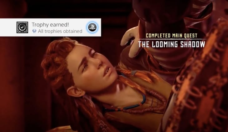 horizon-zero-dawn-trophy-guide