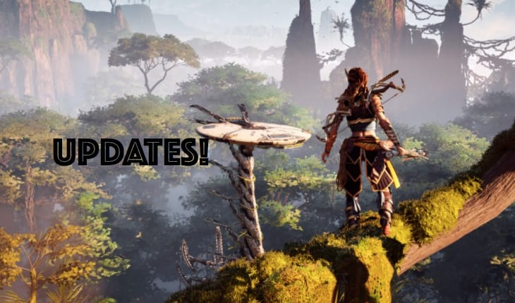 horizon-zero-dawn-updates