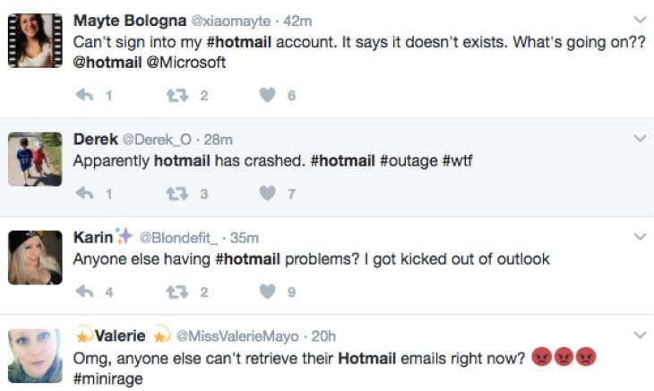 hotmail-outage