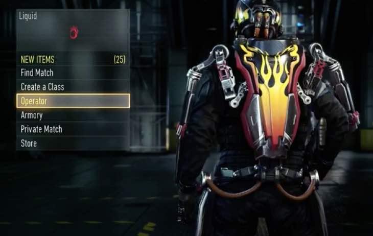 hotrod-exoskeleton