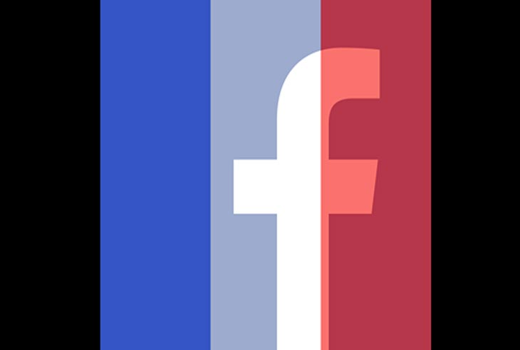 how-to-add-french-flag-to-facebook-profile